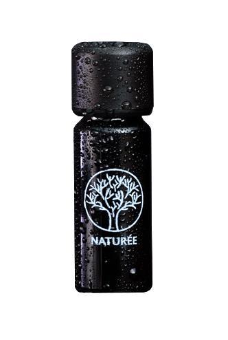Arbatmedžių (Pražangialapių mirtenių) eterinis aliejus 10 ml.